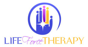 Life Force Therapy